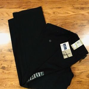 NWT Dockers True Chino Relaxed Fit Pants 30x30